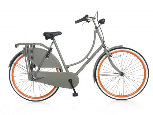 Omafiets N3 28 inch